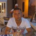 Sergej, 34, Nienburg, Germany