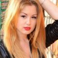 Yaroslava, 21, Kiev, Ukraine