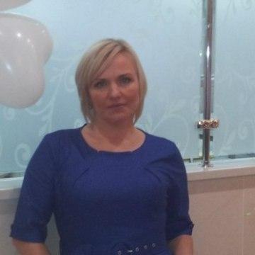 Natalia, 49, Kirov (Kaluzhskaya obl.), Russia