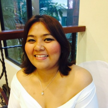 Kookkai, 33, Hat Yai, Thailand