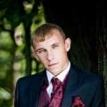 Валентин, 32, Domodedovo, Russia