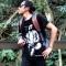 Ryanto Patron Reposado Dki, 29, Jakarta, Indonesia