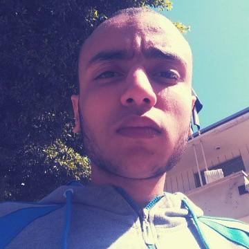 omar, 20, Alexandria, Egypt