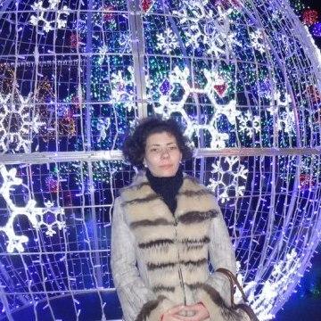 Ольга, 29, Dnepropetrovsk, Ukraine