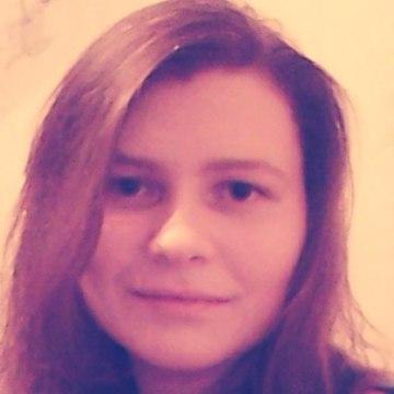 Юлия, 22, Mogilev, Belarus