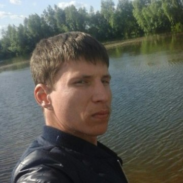 Олег, 22, Kostanai, Kazakhstan