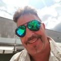 Fjtd Tames Domingo, 50, Bilbao, Spain