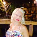 Lena, 38, Moscow, Russia