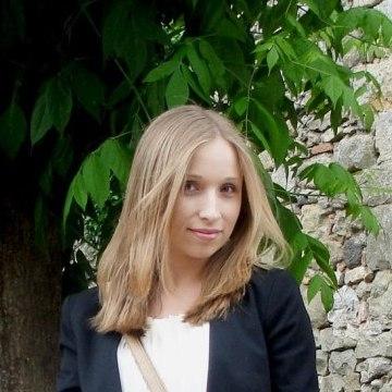 Гульнара, 28, Kazan, Russia