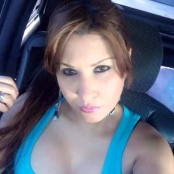 Bonnie, 36, Miamitown, United States