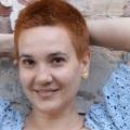 Liudmila, 42, Mogilev, Belarus