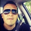 MOISES GONZALEZ MONTIEL, 36, Cuernavaca, Mexico