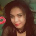 jerlyn ocero, 22, Cagayan De Oro, Philippines