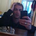 Andrey Andreich, 30, Nizhnii Novgorod, Russia