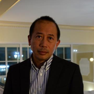 Raymond, 56, Amstelveen, Netherlands
