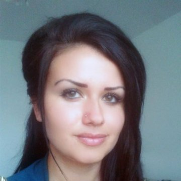 ailyan, 29, Kozani, Greece