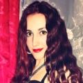 Дебра, 22, Tver, Russia