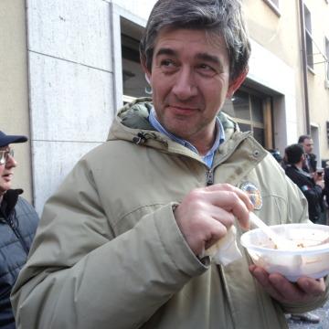 giuseppe amadori, 50, Verona, Italy