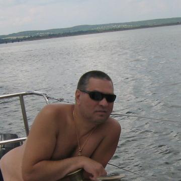 Олег Чигивар, 42,