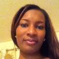 Danielle williams, 28, Nassau, Bahamas