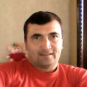 meviko, 43, Tbilisi, Georgia