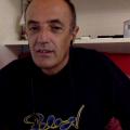 Marco Del Pasqua, 56, Cavriglia, Italy