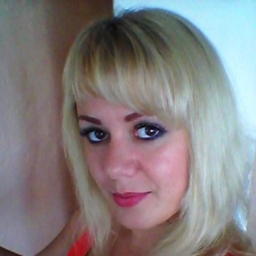 Anzhela, 31, Kazan, Russia
