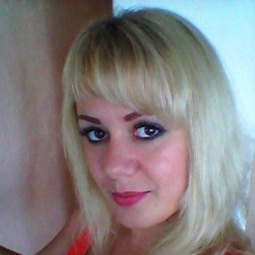 Anzhela, 31, Kazan, Russian Federation