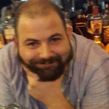 sarwen, 35, Istanbul, Turkey