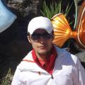 Jorge Salcedo, 40, Mexico, Mexico