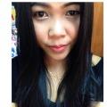 PPUYY, 28, Bangkok Yai, Thailand