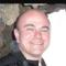 Roland Vlot, 40, Zwijndrecht, Netherlands