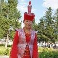 Аида, 32, Kyzyl, Russia