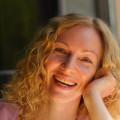 Liudmyla, 41, Kiev, Ukraine
