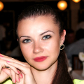Yana, 27, Vilnyus, Lithuania