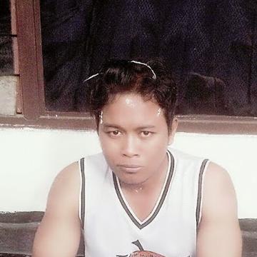 gusbadung, 25, Denpasar, Indonesia
