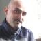 giuseppe, 41, Milano, Italy