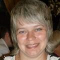 Elena Obedina, 43, Saratov, Russian Federation