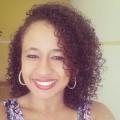 Patrícia Renata, 27, Brasilia, Brazil