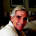 rodrigo, 66, Tarragona, Spain