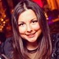Milena, 26, Kiev, Ukraine