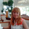Elena, 39, Bradley Beach, United States