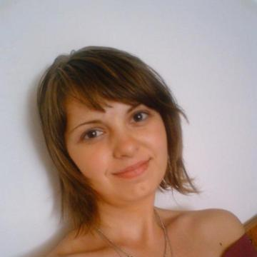 Викуся, 22, Odesa, Ukraine