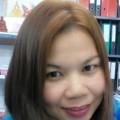 suree, 35, Bang Khae, Thailand