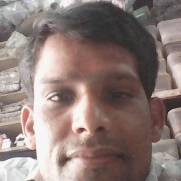 shraven, 28, Mumbai, India
