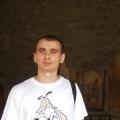 Konstantin, 33, Kopeisk, Russia