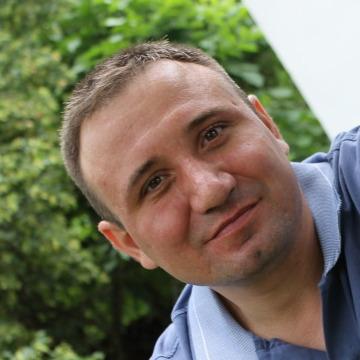 Александр, 35, Almaty (Alma-Ata), Kazakhstan