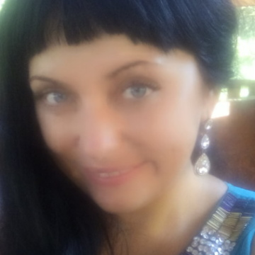 Анжеліка, 33, Lutsk, Ukraine