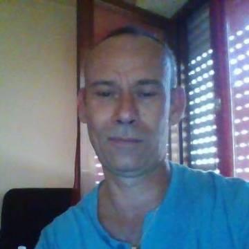 Lionel Lespinasse, 50, Bordeaux, France