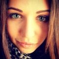 Анна, 26, Kharkov, Ukraine